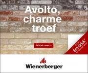 Wienerberger (maart 2021)