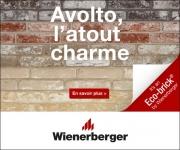 Wienerberger (mars 2021)