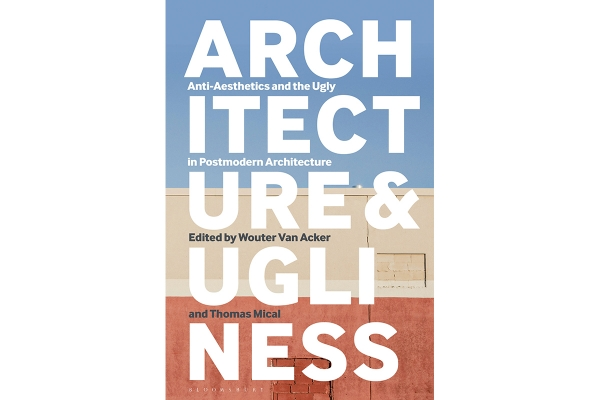 architectureanduglinesshd.jpg