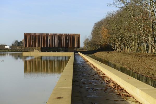 crematorium_-_coussee__goris_architecten6.jpg