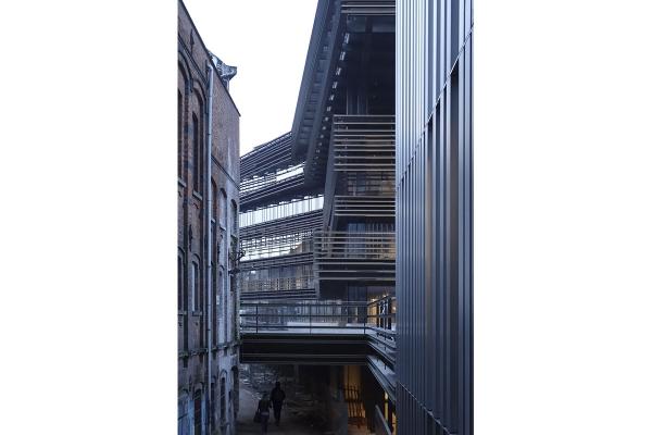 de_krook_-_coussee__goris_architecten_beeld_1.jpg