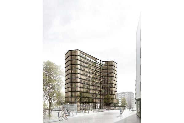 portus_site_-_coussee__goris_architecten.jpg
