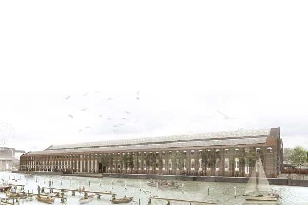 van_gendthallen_-_coussee__goris_architecten8.jpg