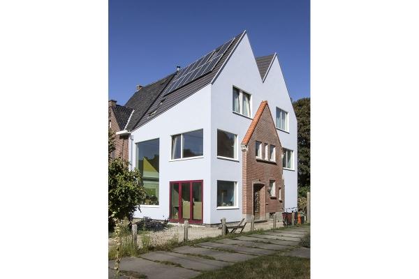 f01_tim_peeters_architecten_20170505_uyttenhove_oud-barbara_joseph.jpg