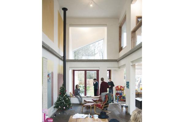 f03_tim_peeters_architecten_20170505_uyttenhove_interieur_1-sam_dieltjens.jpg
