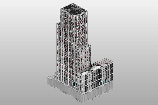 nieuwzuid_kcap_en_evr-architecten_antwerpen_beeldenbb.jpg
