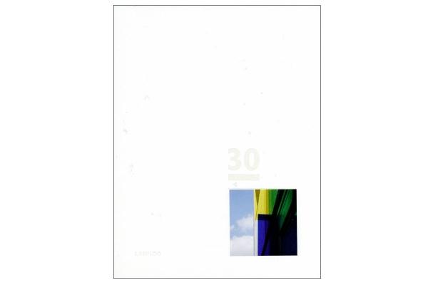 boek_30.jpg