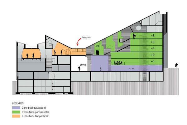 plan_museel.jpg