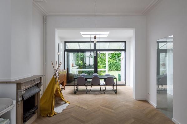 livingaparttogetherverdicktverdicktarchitectenrubensstraat4446mortsel055.jpg