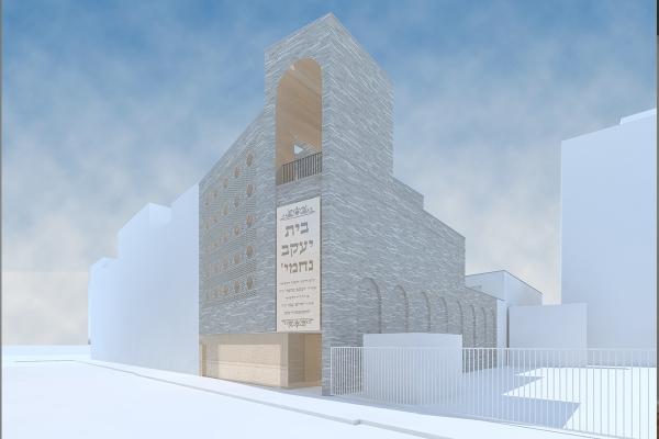 synagogeyatevlevstraat2.jpg