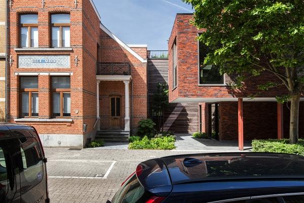 verdicktverdicktarchitectenrubensstraat4446mortsel0071.jpg