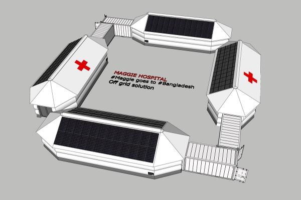 maggiehospitalsimulation1bangladesh.jpg