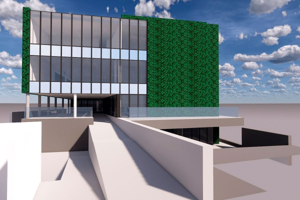 hoofdingang2kenniscentrum.jpg