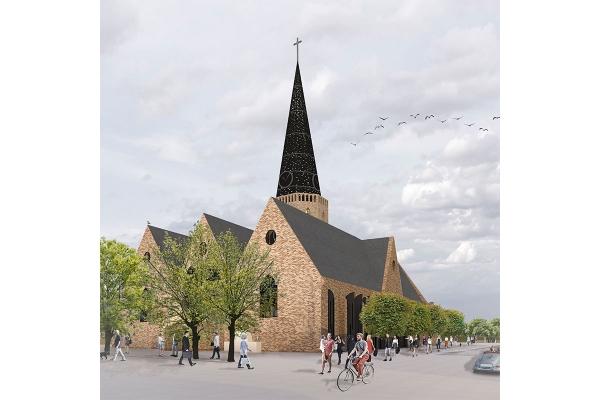 renderwestkapelle1.jpg