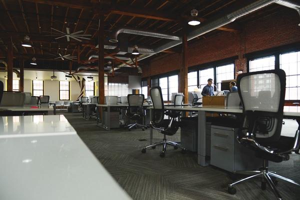 startupstockphotospexels.jpg
