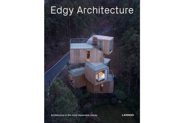 edgyarchitecture.jpg