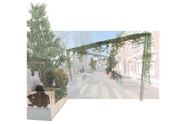 masterplanbrusselwittouckstraat.jpg