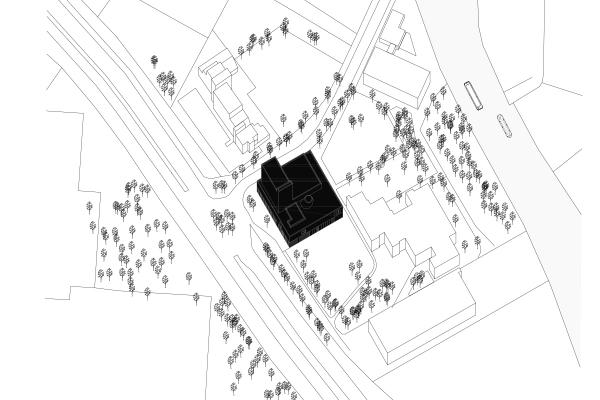 transvleietheaterdeinzesiteplan.jpg
