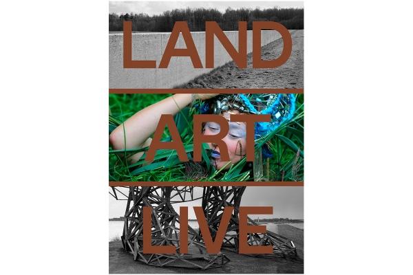 landartlive.jpg