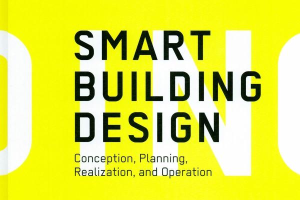 smartbuildingdesign.jpg