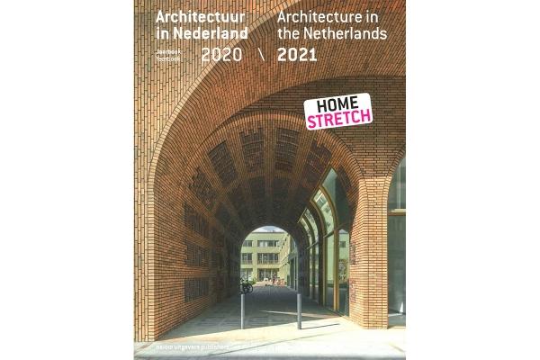 architectuurinnederland.jpg