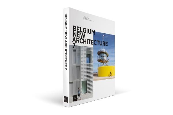 belgiumnewarchitecture.jpg