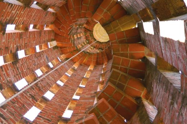 uitkijktorenbergmolenbos52.jpg