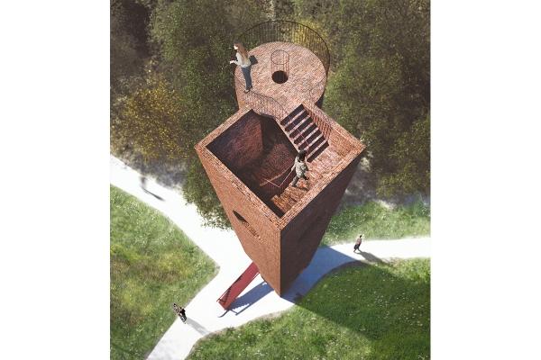 uitkijktorenbergmolenbos8.jpg