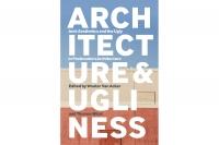 architectureanduglinesshd_1.jpg