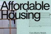 boekenaffordablehousing_2.jpg