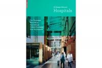 Hospitals – A design manual