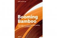 boomingbamboo_1.jpg