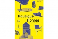 boutiquehomes_1.jpg