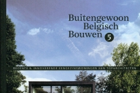 Buitengewoon Belgisch Bouwen 5