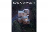edgyarchitecture_2.jpg