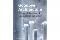 omslagengoodbyearchitecture.jpg