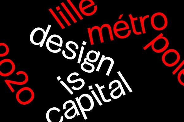 designiscapital_1.jpg