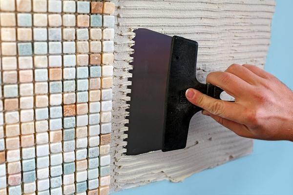 shutterstock404958490_1.jpg