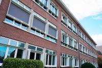 school2_1.jpg