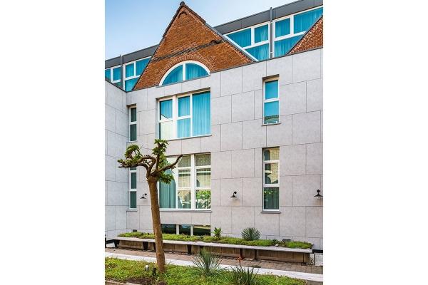 hotelacademiebrugge28850520.jpg