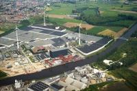 dimnewsivcgrootstefabriek.jpg