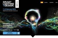 smartlightingdesign.jpg